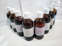 Астрагал шерстистоцветковый (настойка)