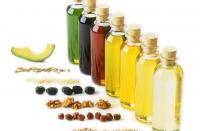 масло зародышей пшеницы( 60 мл)