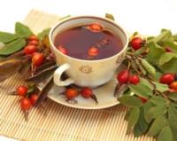 Чай ТОНИЗИРУЮЩИЙ ДЛЯ ГИПОТОНИКОВ