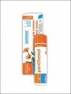 Пантенол-шампунь для ломких и окрашенных волос, флакон 200 мл