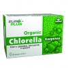 «Хлорелла» («Chlorella»)