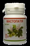 «Фитовит — Мастопатия»