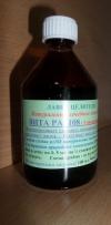 ВитаРа 108 универсальный - эликсир