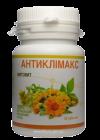 «Фитовит-Антиклимакс»