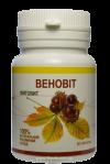 «Фитовит — Веновит»