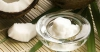 масло кокосовое ( 60 мл)